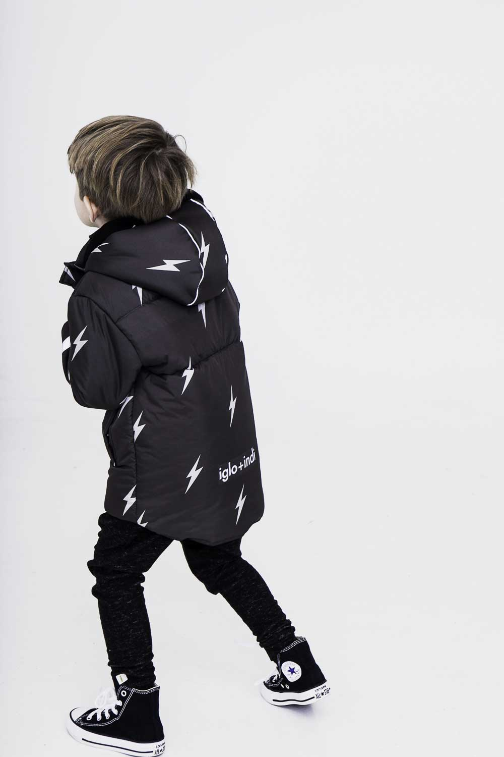iglo-indi-winter-2017-2018-kidsfashion-trends-aw-kindermode-12