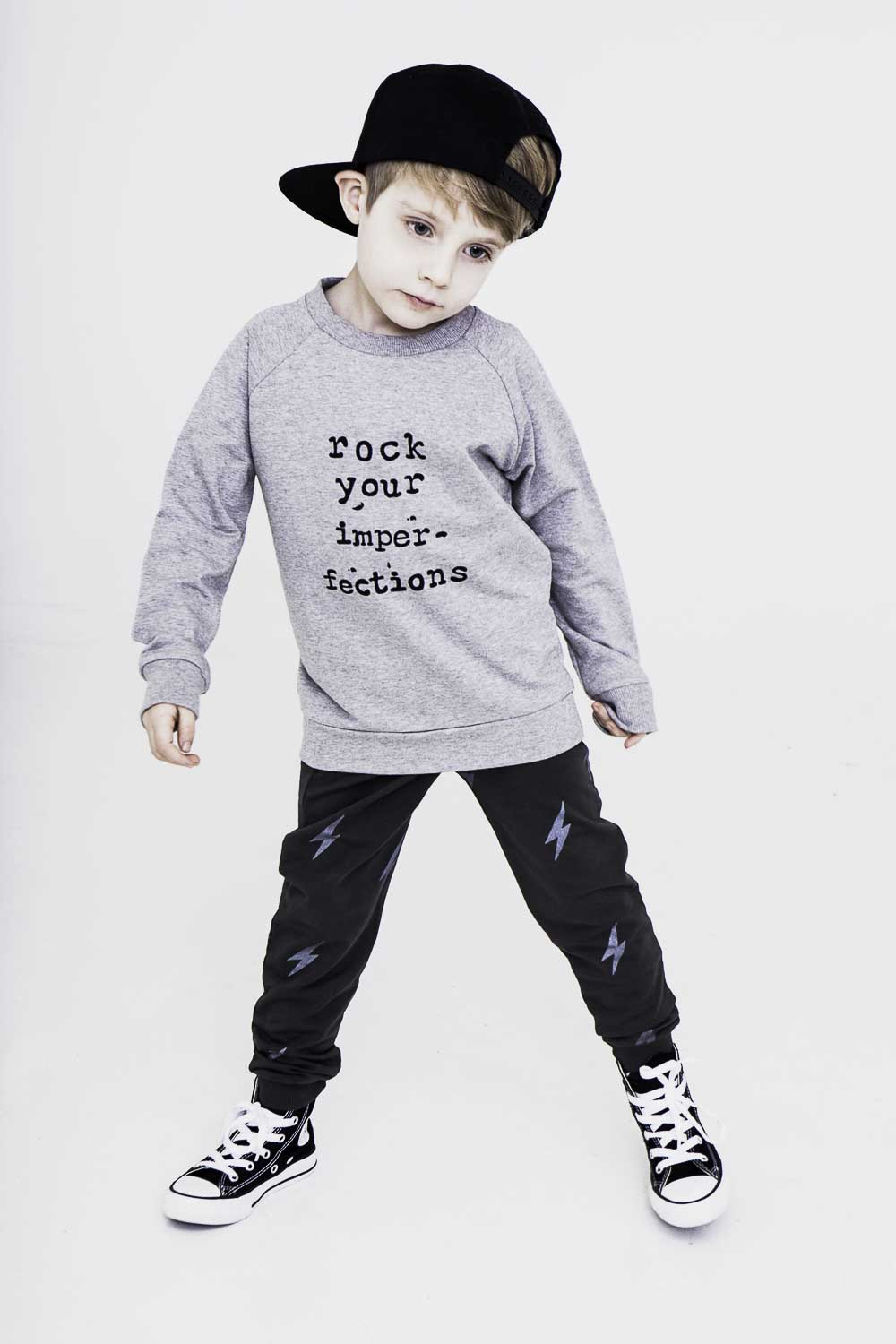 iglo-indi-winter-2017-2018-kidsfashion-trends-aw-kindermode-13