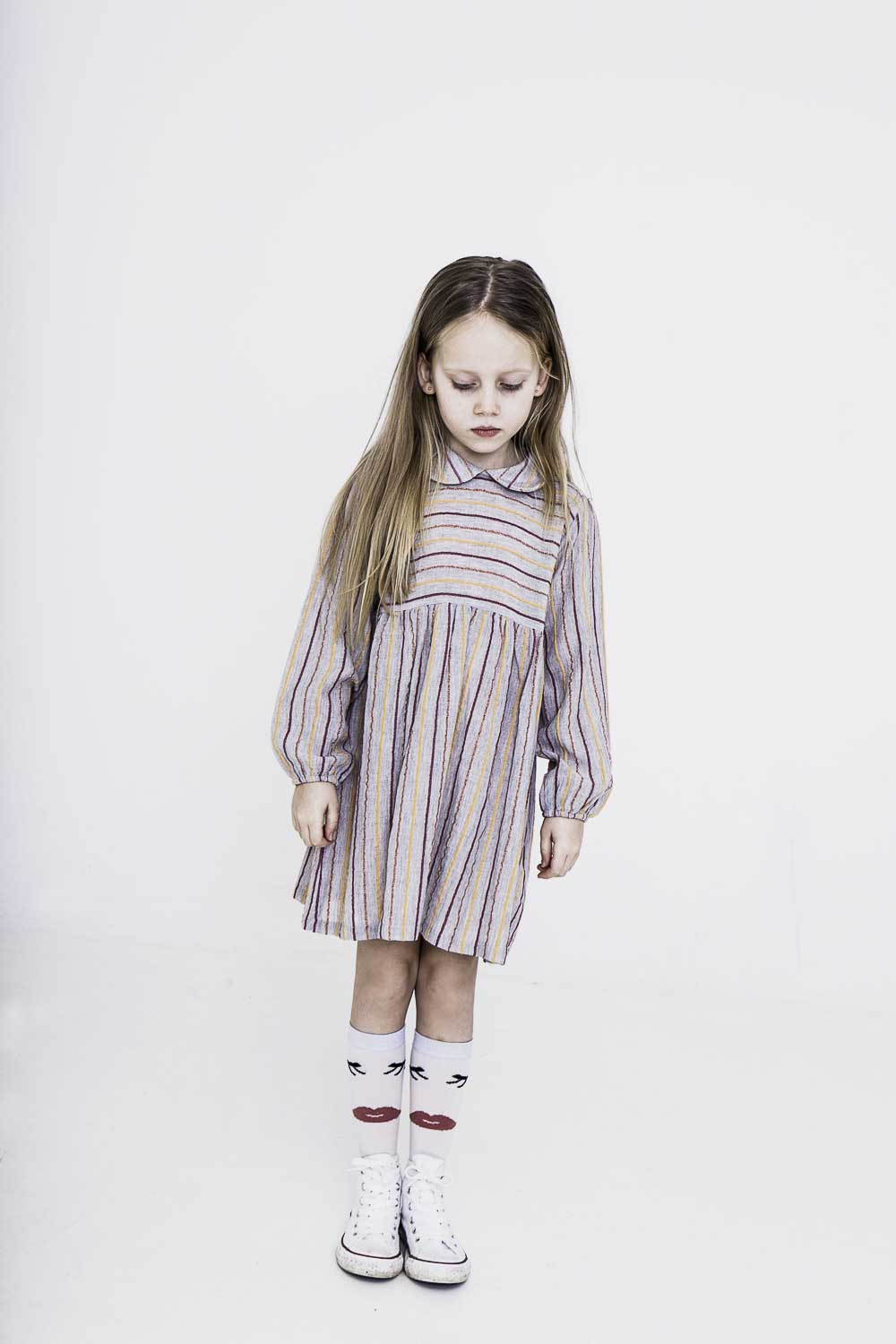 iglo-indi-winter-2017-2018-kidsfashion-trends-aw-kindermode-5