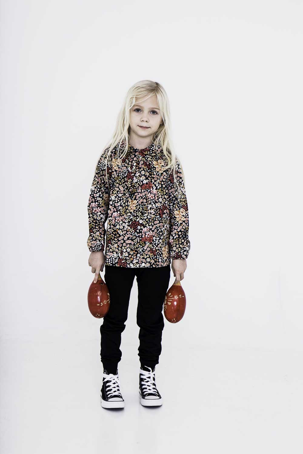 iglo-indi-winter-2017-2018-kidsfashion-trends-aw-kindermode-8