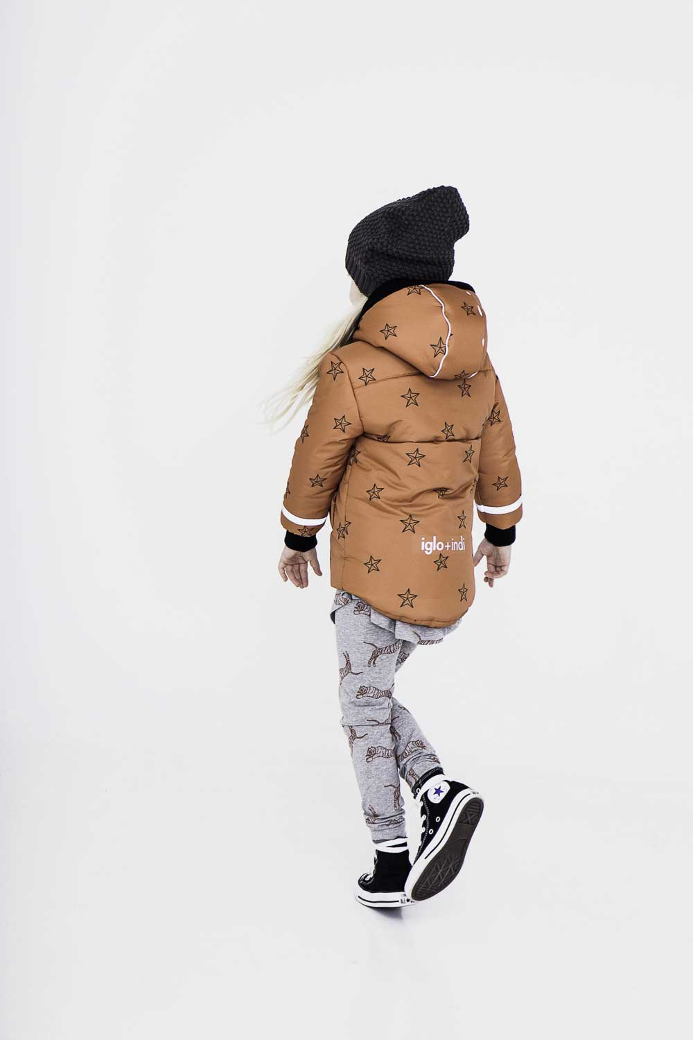 iglo-indi-winter-2017-2018-kidsfashion-trends-aw-kindermode-9