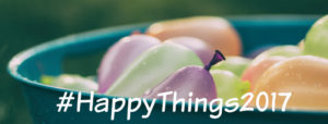 happythings 2017 6